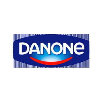 danonee